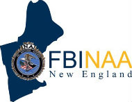 FBINAA New England Chapter